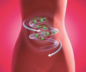 profilaktyka raka jelita grubego