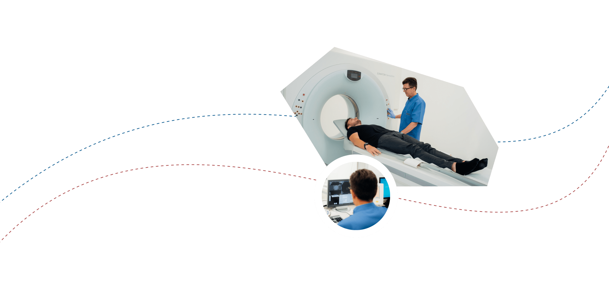 tomografia komputerowa lublin