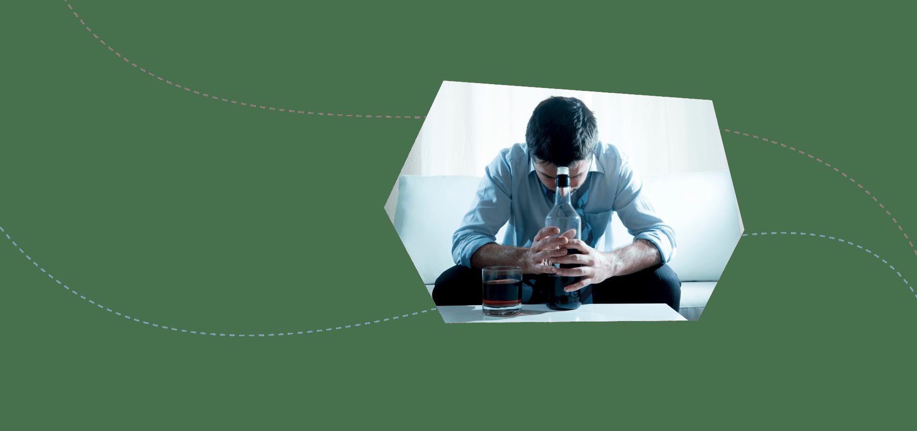 leczenie alkolizmu lublin