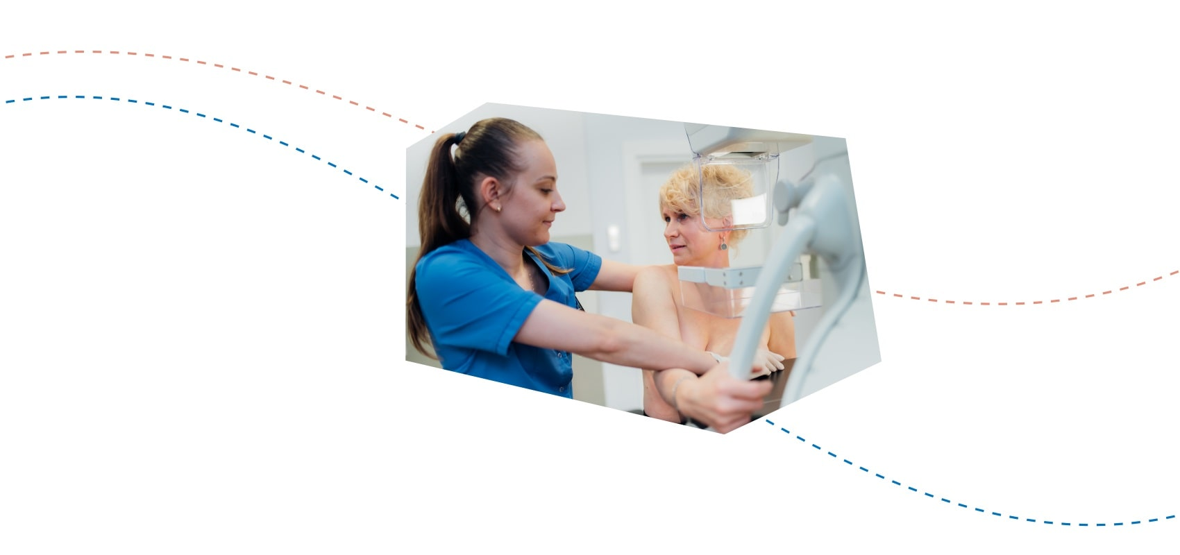 mammografia-3d-na-nfz-lublin